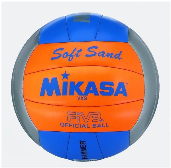 Mikasa Soft Sand