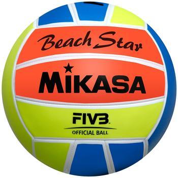 mikasa-beach-star-neonfarben-5-1633