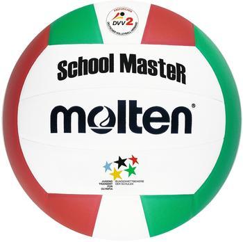Molten School MasteR V5SMC