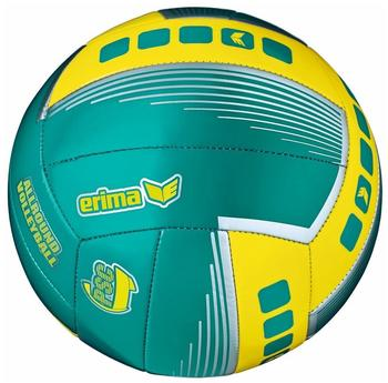 erima-allround-volleyball