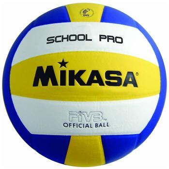 mikasa-mg-school-pro-5