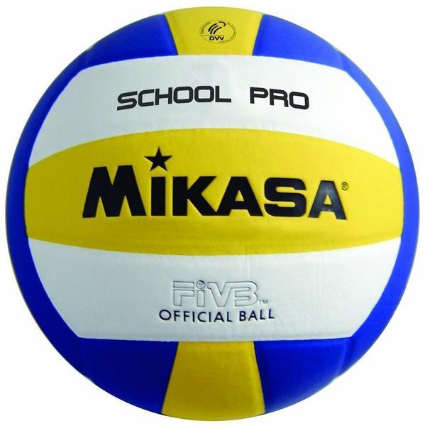 Mikasa MG School Pro