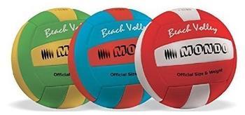 mondo-beach-volleyball