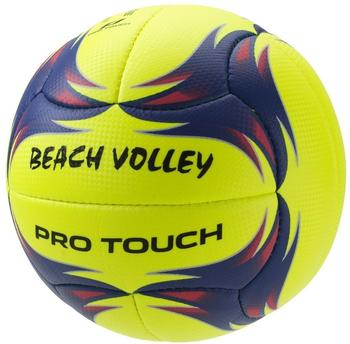 Pro Touch Beach-Volleyball Volley