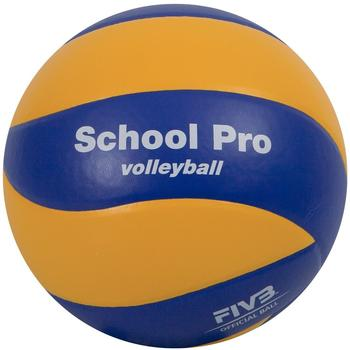 mikasa-volleyball-mva-390-school-pro-gelb-blau-5-1120