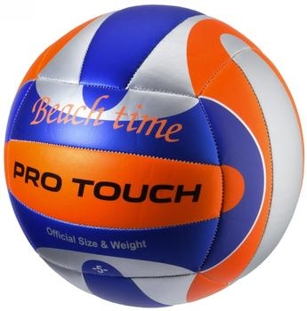 pro-touch-volleyball-beach-time