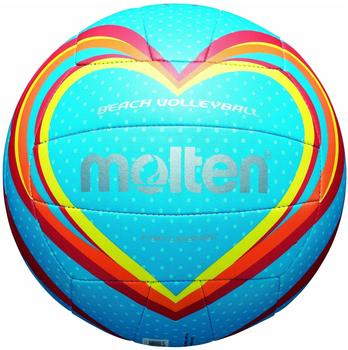 molten-volleyball-rot-orange-5-v5b1501-b