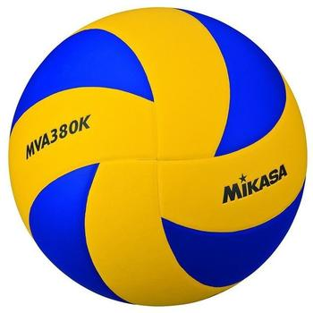 mikasa-mva-380k-dvl-1171