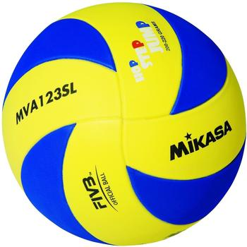 mikasa-volleyball-mva-123sl