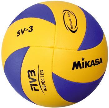 mikasa-volleyball-school-sv-3
