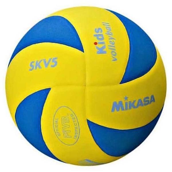 Mikasa SKV5-YBL Kids