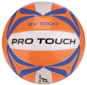 pro-touch-bv-1000-orange-blau-5