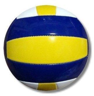 Bandito Volleyball Trainingsball