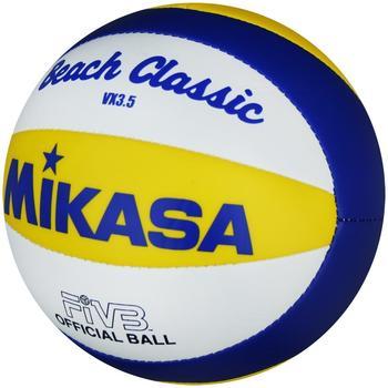 mikasa-vx-3-5