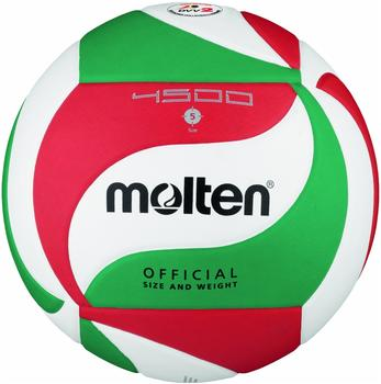 molten-volleyball-v5m4500