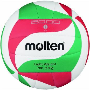 molten-volleyball-v5m2000-l