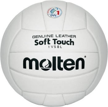 molten-volleyball-iv58l