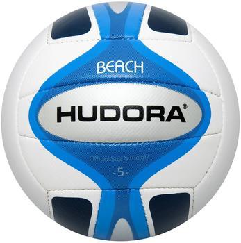 hudora-hero-20-5