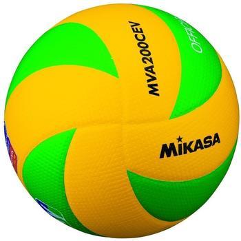 mikasa-mva-200-cev-champions-league