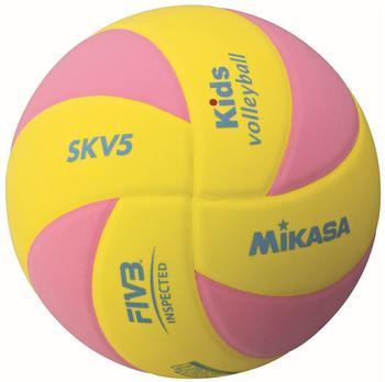 Mikasa SKV5 Kids