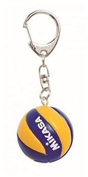mikasa-volleyball-schluesselanhaenger-kva