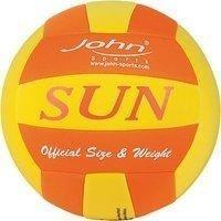 John Volleyball Sun Neopren, orange