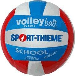 Sport-Thieme Volleyball School
