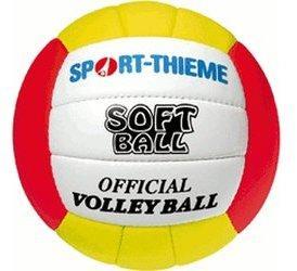 Sport-Thieme Beach-Volleyball Soft