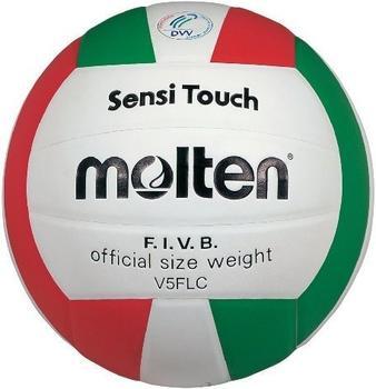 Molten Sensi Touch V5FLC