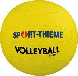 Sport-Thieme Volleyball Light