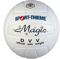 Sport-Thieme Volleyball Magic