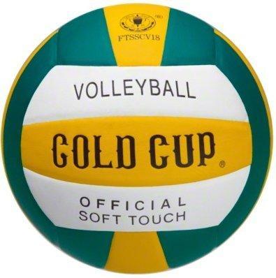 Sport-Thieme Volleyball Gold Cup
