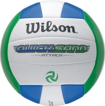 wilson-quicksand-attack