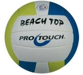 Pro Touch Beach Top