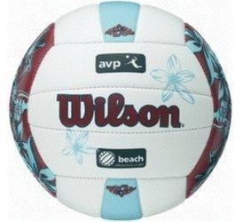 Wilson Hawaii