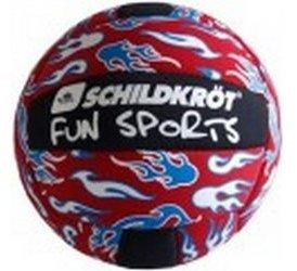 schildkroet-fun-sports-neopren-beachvolleyball
