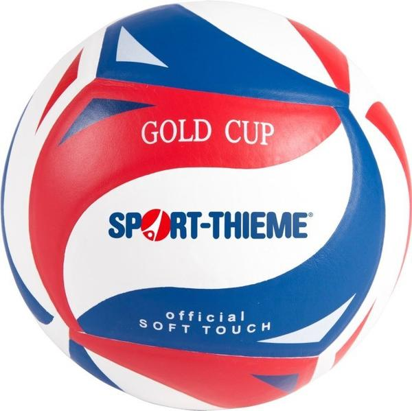 Sport-Thieme Volleyball Gold Cup Pro
