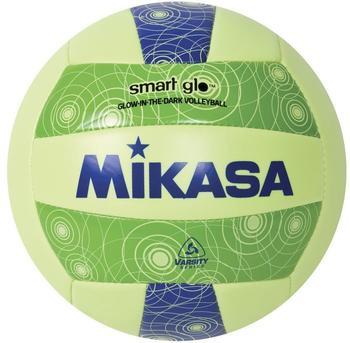 Mikasa VSG Glow In The Dark