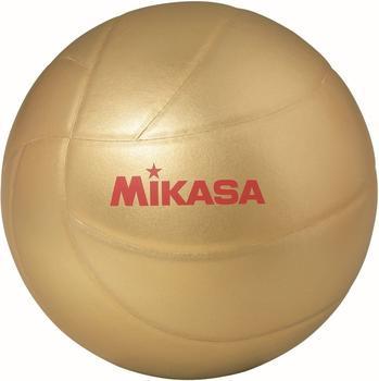 Mikasa Gold VB8