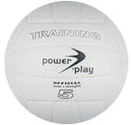 POWERPLAY Training Volleyball