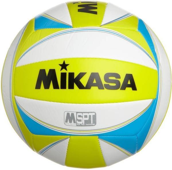 Mikasa Grand Slam