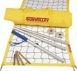 sunvolley-beachvolleyball-anlage-standard