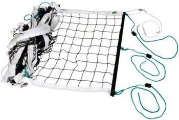 sport-thieme-volleyball-turniernetz-dvv-i