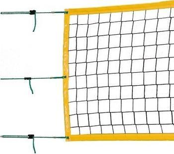 sport-thieme-beach-volleyball-netz