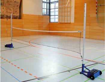 sport-thieme-volleyball-trainingsnetz-515-x-205-m