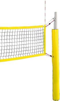 sport-thieme-beach-volleyball-turniernetz