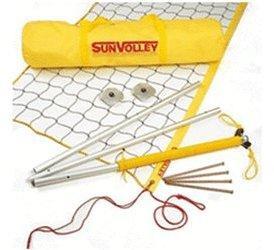 sunvolley-beachvolleyball-anlage-lc
