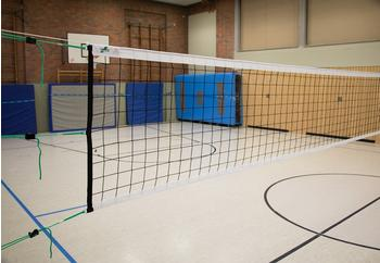 huck-volleyball-turniernetz-dvv-1-polypropylen-3-mm