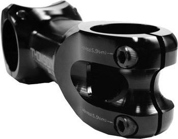 Thomson Elite X2 (90 mm)