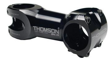 Thomson Elite X4 (90 mm)